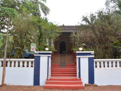 ASTORIA HOTEL 2*