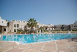 джерба тунис путевки цены из москвы