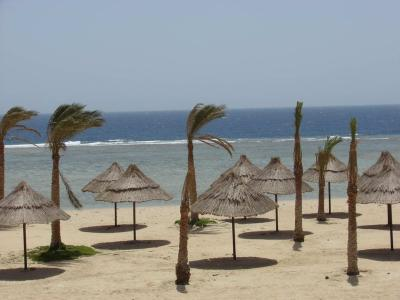 DIMA BEACH RESORT 4*