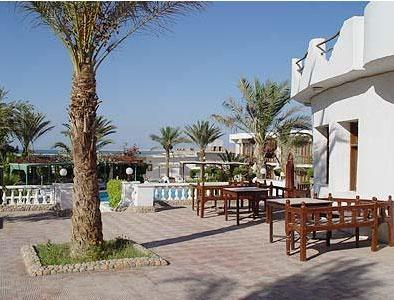MOJITO MOON VALLEY RESORT (EX. GRAND SOLEI MOON VALLEY) 2*