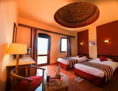 SUNEOCLUB REEF RESORT (EX. RESTA REEF RESORT) 4*