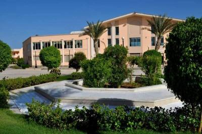 SHONI BAY RESORT 4*