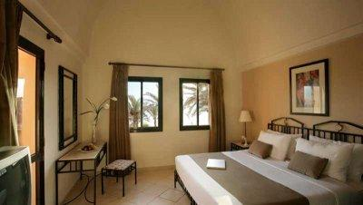 SOL Y MAR SHAMS SUITES 3*
