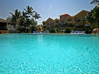 AGUALINA KITE RESORT 4*