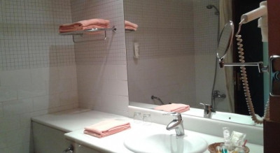 ALMUNECAR PLAYA SPA 4*