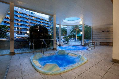 ANABEL HOTEL 4*