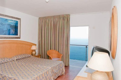 APARTSUITE MOGAN PRINCESS 4*