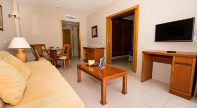 BAHIA TROPICAL 4*