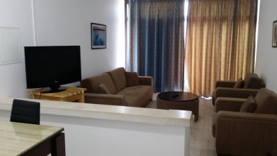 AGRINO HOTEL APARTMENTS 3*