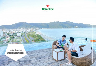 A LA CARTE DA NANG BEACH 4*