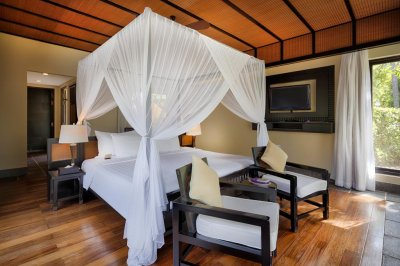 ANANTARA MUINE RESORT & SPA 5*
