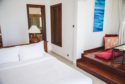 ANOASIS BEACH RESORT 4*
