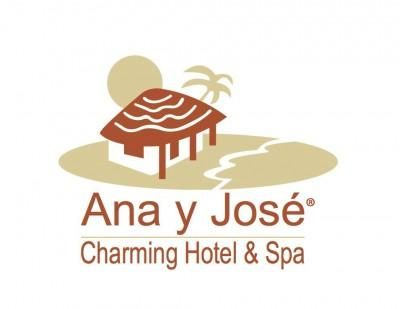 ANA Y JOSE CHARMING HOTEL & SPA 5*