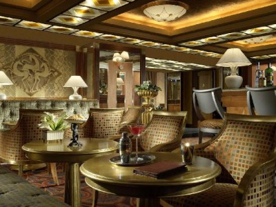 ART DECO IMPERIAL HOTEL 5*