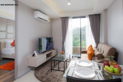 6TH AVENUE SURIN BEACH 4*