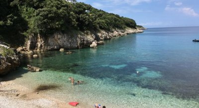 ADRIATIC APARTMENT 3*