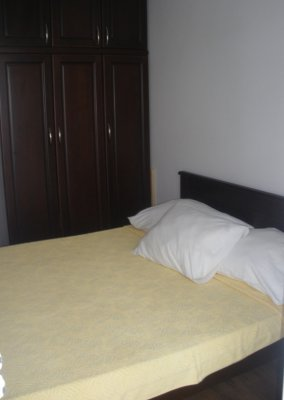 APARTMENTS MINA 3*