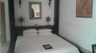 ANGSANA RIADS COLLECTION 5*