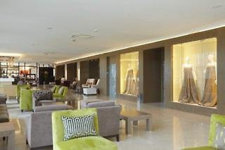 ABITALIA TOWER PLAZA 5*