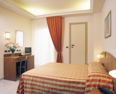 ACASAMIA WELCHOME HOTEL 3*