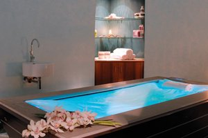 ADLER BALANCE SPA & HEALTH RESORT 5*