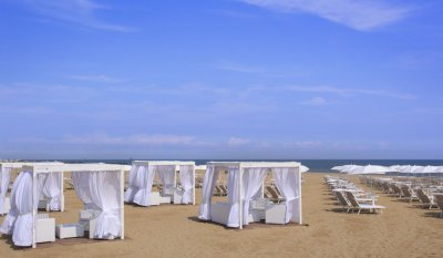 ALMAR RESORT & SPA 5*