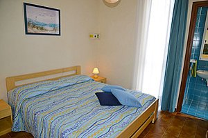 APARTMENTS OASI APART 3*