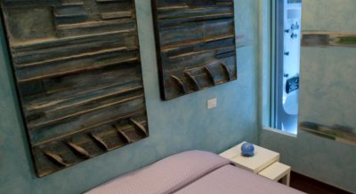 ART AND RELAX SUITES 1*
