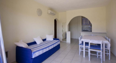 BAIA DE BAHAS EXCLUSIVE APT 3*
