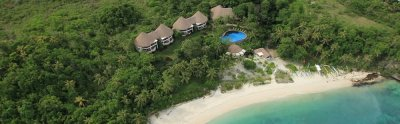 AMUN INI RESORT & SPA 5*