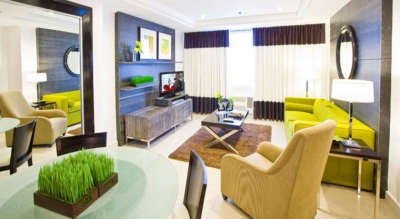 ASTORIA PLAZA 3*