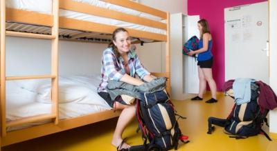 A&T HOLIDAY HOSTEL 2*