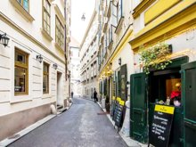 ABIESHOMES VIENNA DOWNTOWN 5*