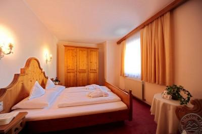 ALTE POST SPORT & SPA 4*
