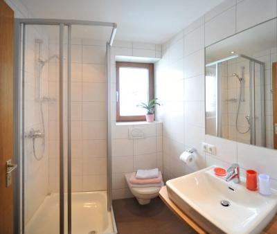 APPARTEMENTS WILMA 3*