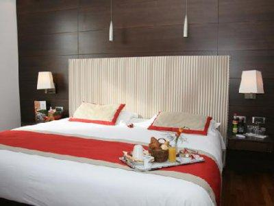ASTON LA SCALA (EX. GRAND HOTEL ASTON BY CLARION) 4*