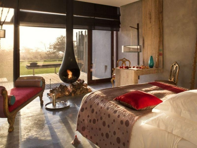 AREIAS DO SEIXO CHARM HOTEL & RESIDENCES 5*