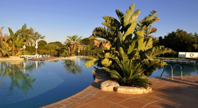 BALAIA GOLF VILLAGE 4*