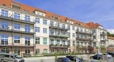 ARCONA LIVING BATSCHARI 8 4*