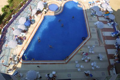 ARES HOTEL 4*