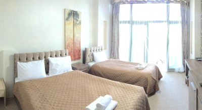 ASIA ROYAL SUITE 1*