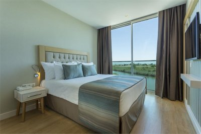 ASKA LARA RIVER SUITE 5*