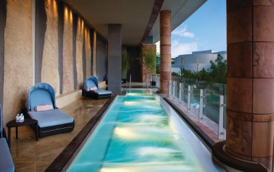 ARIA RESORT & CASINO 5*