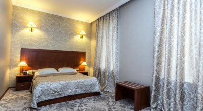 ASTORIA TBILISI  3*