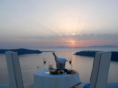 ABSOLUTE BLISS IMEROVIGLI SUITES 4*