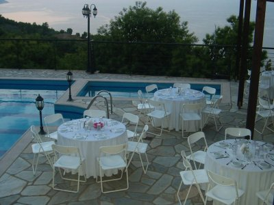 AGLAIDA HOTEL & APARTMENTS 3*