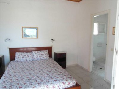 ALMIROS APARTMENTS 3*