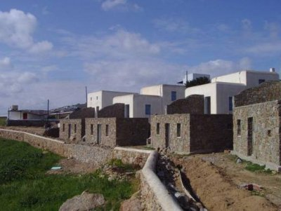ALMYRA GUEST HOUSES 3*