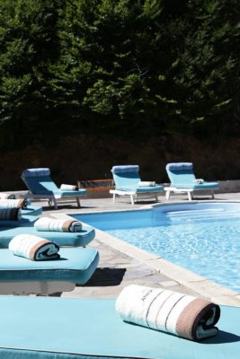 ANAMAR PILIO RESORT 4*