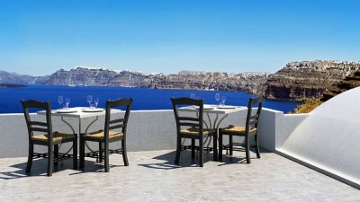 APANEMA AEGEAN LUXURY HOTEL & SUITES 5*